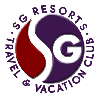 SG Resorts Travel and Vacation Club