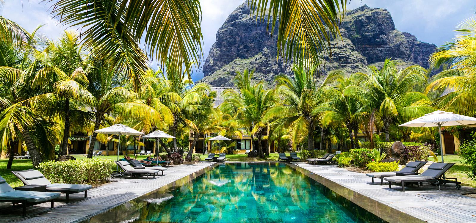 Resorts – SG Resorts Travel and Vacation Club